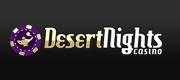 Desert Knights Casino
