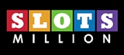 Slots Million