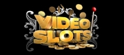 Videoslots.com